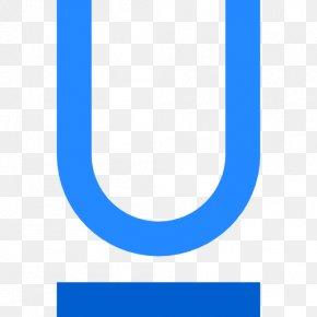 Underline - Text Underline Font PNG