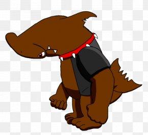 Dog - Dog Bear Clip Art Beak Snout PNG