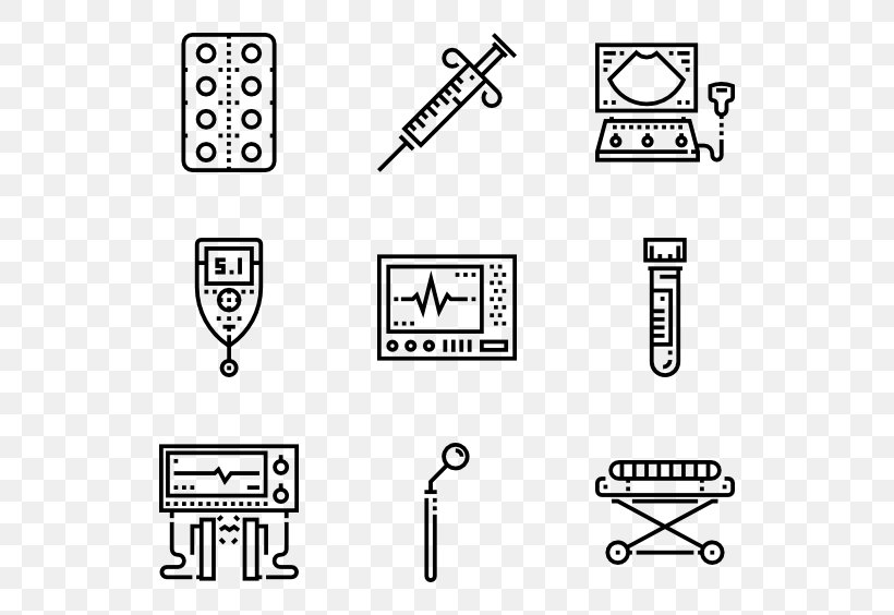 Medical Tourism, PNG, 600x564px, Text Editor, Area, Black, Black And White, Brand Download Free