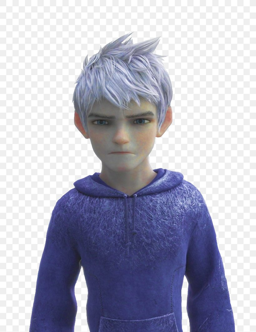Jack Frost Rise Of The Guardians Santa Claus Youtube Png 762x1061px Jack Frost Child Figurine Film