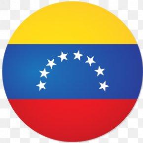 United Kingdom - United Kingdom Star Flag Of The United States Decal Flag Of Venezuela PNG