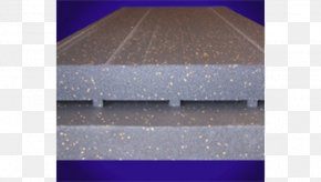 Building Thermal Insulation - Composite Material Concrete Wood Steel /m/083vt PNG