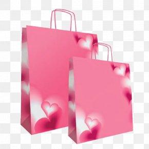 Bag - Paper Bag Plastic Bag Gunny Sack Kraft Paper PNG
