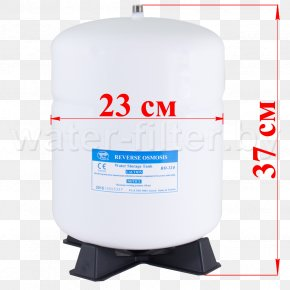 Water Filter - Water Filter Santekhgrupp Reverse Osmosis PNG