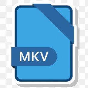 MKV File Format Converter - Filename Extension Text File Computer File Plain Text PNG