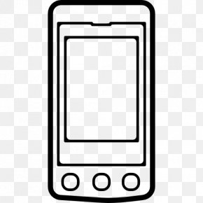 Iphone - IPhone Smartphone Android 0 PNG