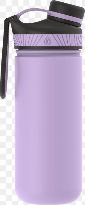 Purple - Purple Cut Flowers Calendula Officinalis PNG