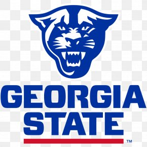 Georgia State University Georgia Institute Of Technology Georgia State Panthers Men's Basketball Sport PNG