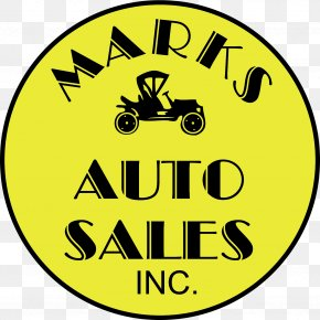 Car - Mark's Auto Sales Inc Car Dealership Used Car PNG