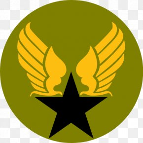 Military Logos Cliparts - United States Army Air Corps Lowry Air Force Base United States Army Air Forces PNG