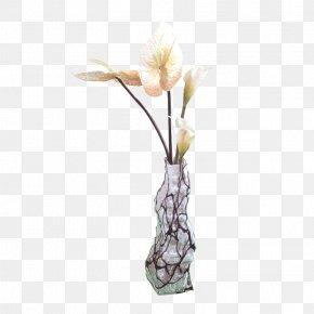 Vase - Vase Illustration PNG