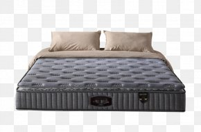 Wedding Bed Bed Mattress - Bedroom Mattress Coir Coconut PNG