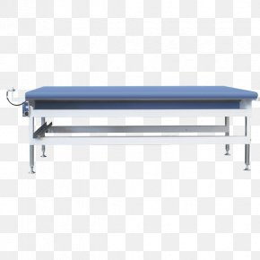Conveyor System Conveyor Belt Machine Corrugated Fiberboard Palletizer PNG