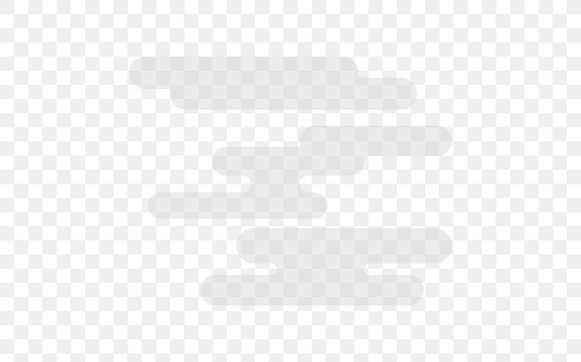 Fog Haze Android Emojipedia, PNG, 512x512px, Fog, Android, Emoji, Emojipedia, Google Download Free