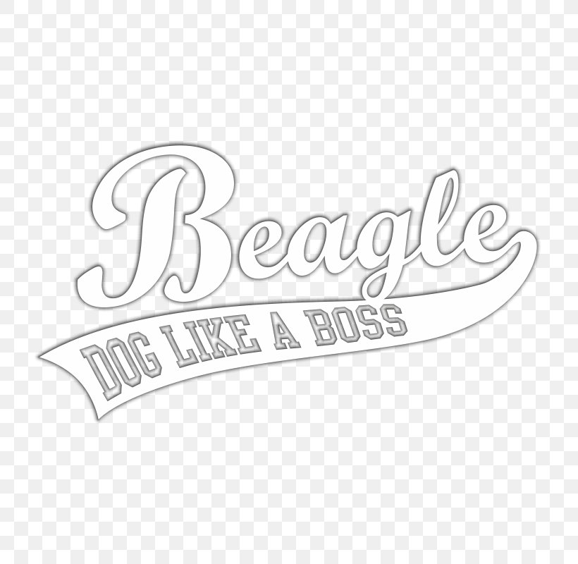 Logo Brand Line Font, PNG, 800x800px, Logo, Area, Black And White, Brand, Calligraphy Download Free