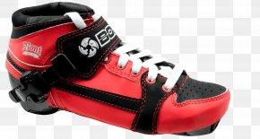 Ice Skates - Sneakers Shoe In-Line Skates Ice Skating Ice Skates PNG