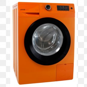 Philippines Washing Machine Cover - Washing Machines Clothes Dryer Laundry Home Appliance Maytag PNG