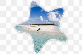 Travel - Atlantis Bahamas Nassau Eleuthera Harbour Island, Bahamas Long Island PNG
