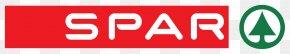 Spar Logo Retail Grocery Store Supermarket PNG