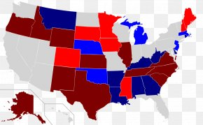 United States - United States Senate Elections, 2014 United States Senate Elections, 2018 United States Senate Elections, 2016 United States Elections, 2014 US Presidential Election 2016 PNG