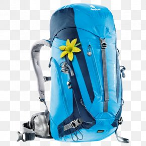 Deuter Act Trail 30 - Deuter Sport Hiking Deuter ACT Trail 30 Backpacking PNG