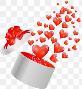 Valentines Day - Love Valentine's Day Clip Art PNG
