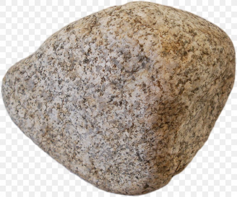 Rock Stone, PNG, 1260x1044px, Rock, Boulder, Digital Image