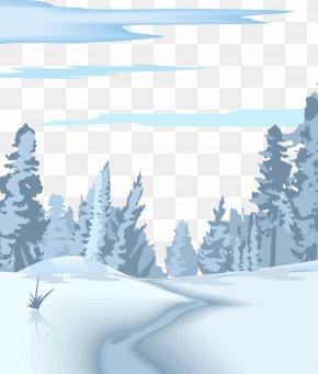 Mountain Snow - Snow Adobe Illustrator PNG