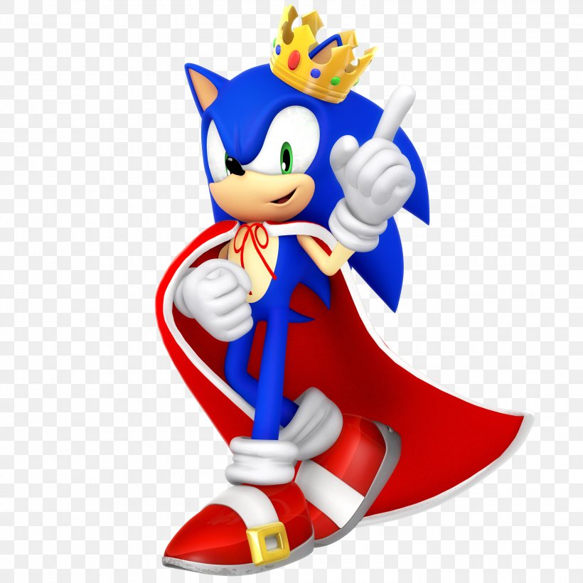 Sonic And The Secret Rings Sonic The Hedgehog Sonic Dash Amy Rose Sonic 3d Png 3000x3000px