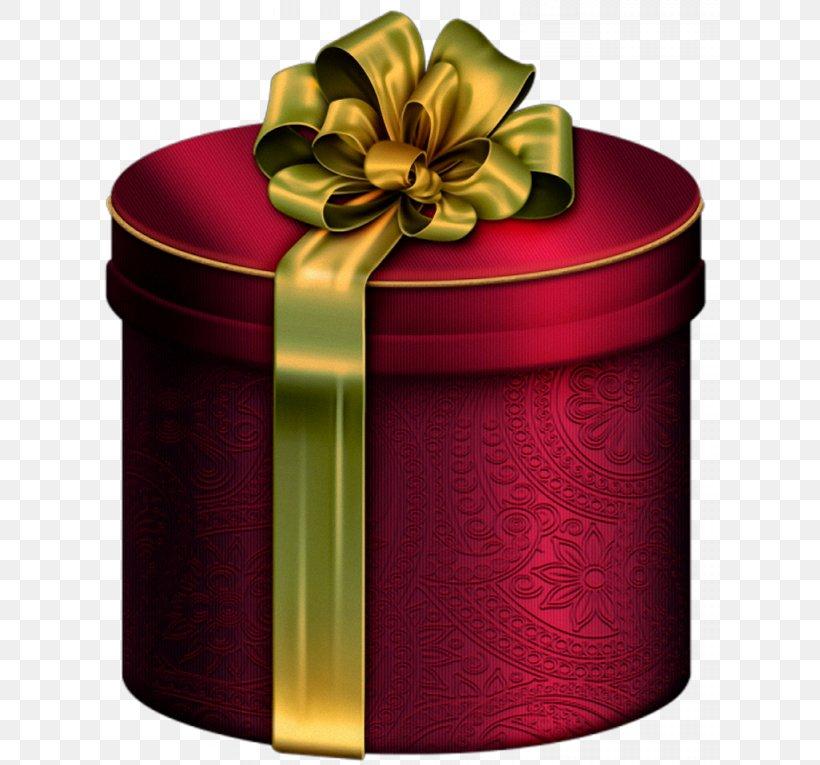 Christmas Gift Box Clip Art Png 620x765px Paper Box Christmas Christmas Decoration Christmas Gift Download Free