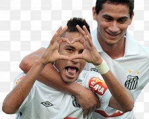 Neymar - Neymar Paulo Henrique Ganso Brazil National Football Team FC Barcelona Santos FC PNG