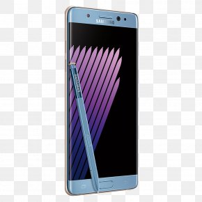 Samsung - Samsung Galaxy Note 7 Samsung Galaxy S9 Samsung Galaxy S7 Subscriber Identity Module PNG