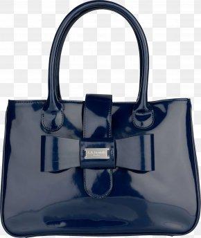 Women Bag - Handbag Clothing Accessories Clutch Tote Bag Dress PNG