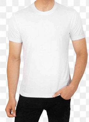 T-shirt - T-shirt Amazon.com Clothing Sleeve PNG