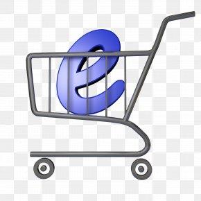 Web Design - E-commerce Digital Marketing Sales Online Shopping Electronic Business PNG