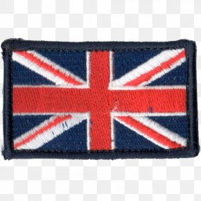 Flag - Flag Of The United Kingdom Flag Of Scotland United States International Maritime Signal Flags PNG