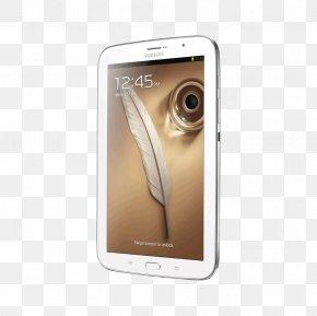 Samsung Note 8 - Samsung Galaxy Note 8.0 Stylus Computer Data Storage PNG