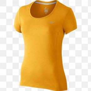 T-shirt - T-shirt Dri-FIT Cycling Jersey Clothing PNG