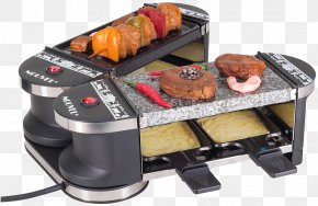 Barbecue - Barbecue Raclette Grilling Outdoor Grill Rack & Topper Gridiron PNG