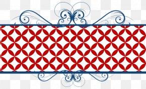 Independence Day - Independence Day Desktop Wallpaper Clip Art PNG