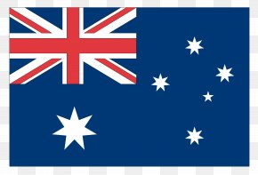 Celebrate The National Day - Flag Of Australia National Flag Flag Of The Australian Capital Territory PNG