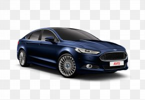 Ford - Ford Mondeo Ford Fiesta Ford Ka Car PNG