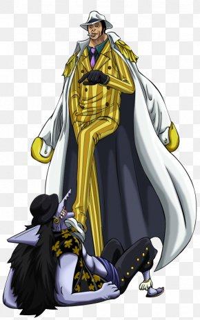 One Piece - Monkey D. Luffy Akainu Nami Roronoa Zoro Usopp PNG