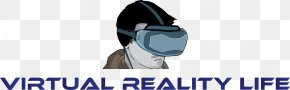 Virtual Reality - PlayStation VR PlayStation 4 Virtual Reality Video Game PNG