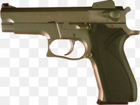 Weapon - Trigger Firearm Gunsmith Weapon PNG
