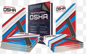 United States - United States Occupational Safety And Health Administration Restaurant Security PNG
