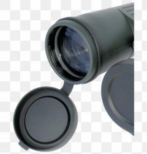 Binoculars - Bresser Condor Binocular Binoculars Telescope Magnification PNG