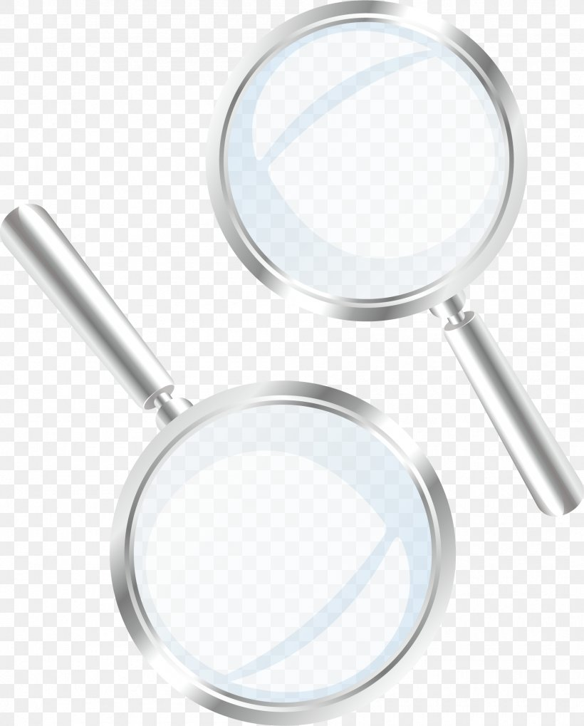 Magnifying Glass Euclidean Vector Mirror, PNG, 1790x2226px, Magnifying Glass, Artworks, Cookware And Bakeware, Glass, Magnification Download Free