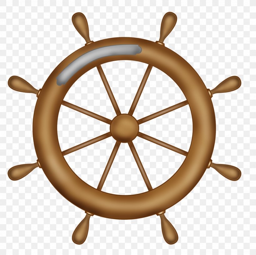 Ship's Wheel Ship Model Maritime Transport, PNG, 1600x1600px, Ship S Wheel, Anchor, Boat, Helmsman, Maritime Transport Download Free