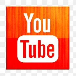Rectangle Logo - Tube Icon Youtube Icon PNG